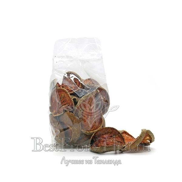тайский чай для похудения купить в москве
