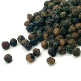 Тайский черный перец горошком 200 гр