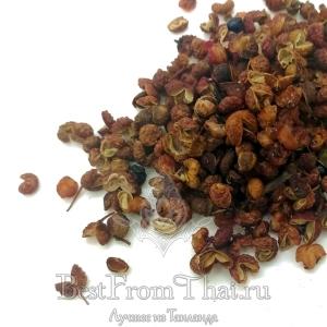 Сычуанский перец 200 гр