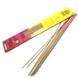 Натуральные ароматические палочки из Буддийского храма