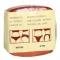 Мыло для похудения, подтяжки и укрепления кожи