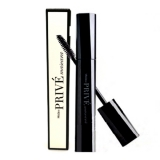 "Тушь ""PRIVE' EXTRA VOLUME MASCARA"""