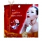 FACY Gemstone Healing Tissue Mask