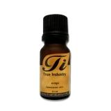 Натуральное эфирное масло бергамота(кафир лайм) 10 мл