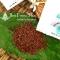 Коллагеновая маска из семян водорослей (1 шт)