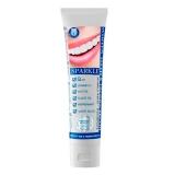 Отбеливающая зубная паста «Sparkle»