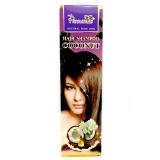 Шампунь для волос Pannamas Кокос