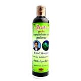 Тайский шампунь от выпадения волос Джинда ( Jinda )