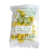 Ириски из дуриана 110 гр
