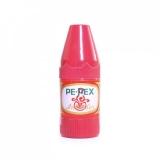 Ингалятор для носа Pe-Pex
