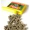 Освежающие пастилки Botan 4,5 гр