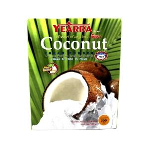 Сухое кокосовое молоко 300гр