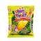 Жевательные конфеты 110 гр дуриан