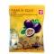 Жевательные конфеты 110 гр маракуйя