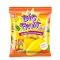 Жевательные конфеты 110 гр манго