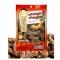 Сушеный тамаринд 80 гр 6% сахара