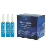 Ампула Dipso Novasense Hair Spa Forte