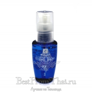 Essence serum K.Brothers