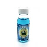 Лосьон для волос с экстрактом морских водорослей  30мл