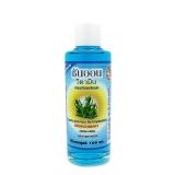 Лосьон для волос с экстрактом морских водорослей 100 мл