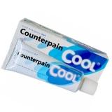 Охлаждающий гель Counterpain Cool 30 гр