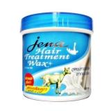 Увлажняющая маска Jena 500 гр с козьим молоком