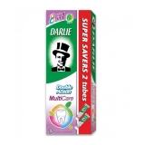 Паста Darlie 2 шт по 140 гр 8-в-1