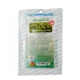 Травяной чай Jiao Gu Lan - Трава бессмертия