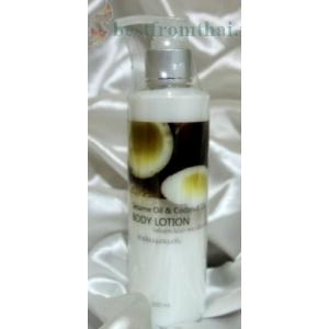 Рornthap с кунжутным и кокосовым маслами  220 мл