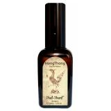 Селективный парфюм Hong Tong унисекс от Thai-Thani