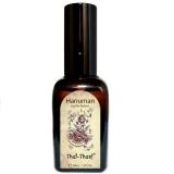 Селективный парфюм Hanuman унисекс от Thai-Thani