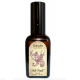 Мужской селективный парфюм Garuda от Thai-Thani