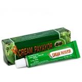 "Бактерицидный крем ""payayor"""