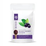 Дегидрированный экстракт ягод макьюи(maqui) 80 гр.