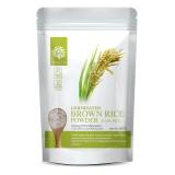 Экстракт зародышей коричневого риса для ЦНС 200 гр