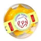 Сушеное манго 130 гр 20% сахара