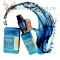 "Жидкий коллаген ""Collagen Blue Ozean"" от ""MADAME HENG"""