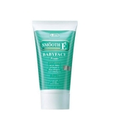Smooth-E Baby Face Foam 29 ml