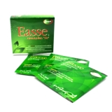 Easse  чай для выведения токсинов и очистки организма.