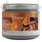 Скраб для тела Purete spa scrub с цитрусом и имбирем 150 мл