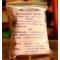 Я тхад бан чов капсулы от отравлений и проблем с пищеварением