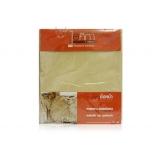 Натуральный травяной скраб для лица ISIKA Танака+коллаген  50