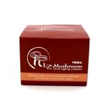 Восстанавливающий Грибной крем LZ-Mushroom