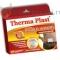 Термический пластырь Therma plast