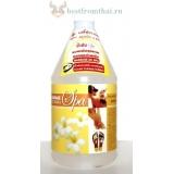 Масло для массажа Иланг-Иланг 1L