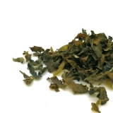 Чай Нони