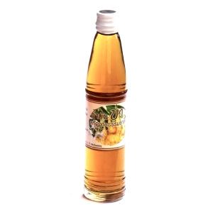 Лечебное масло имбиря(питьевое) 95 мл