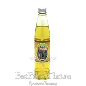 Имбирное масло для массажа 95мл