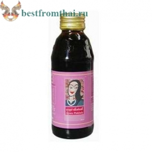 Лечебный сок Аyura Рinklady formula2 150мл