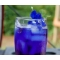 Butterfly pea Tea 50гр